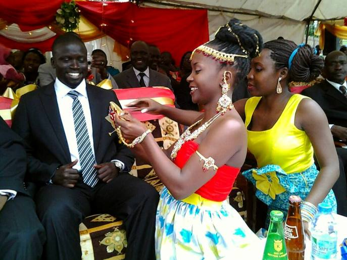 anne kansiime�s marriage is no more uganda mirror