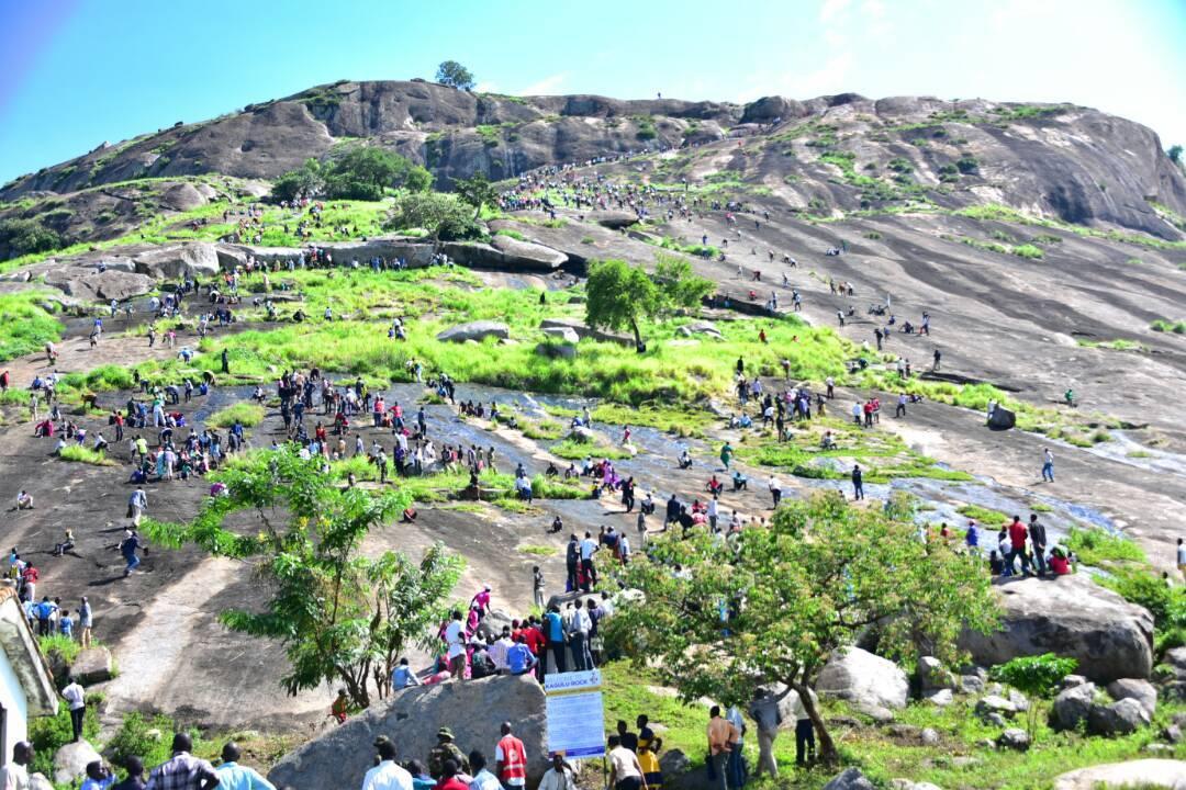Image result for kagulu rock